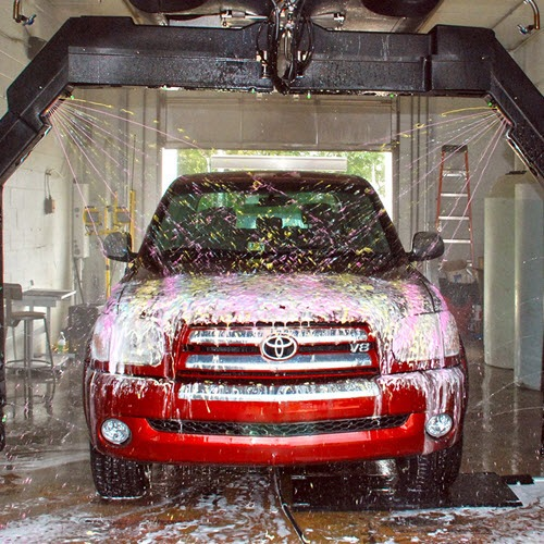 Midtown car wash winnipegs premier car wash 204 453 5344 midtown car wash solutioingenieria