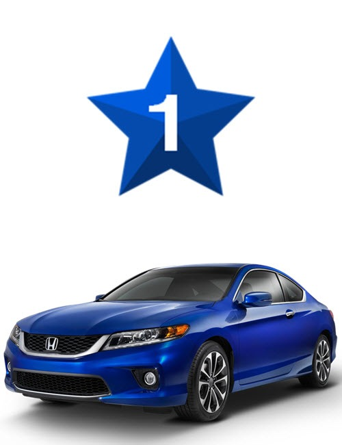MidTown Car Wash - 1 Star Gift Card