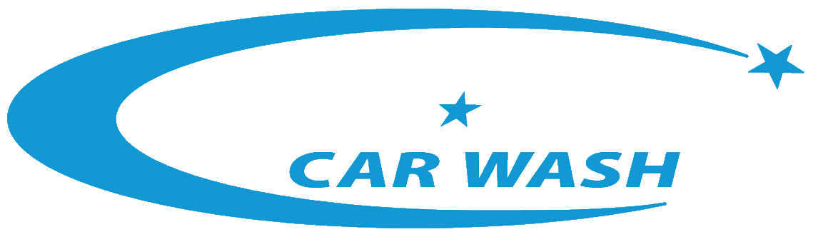 Logo - MidTown Car Wash
